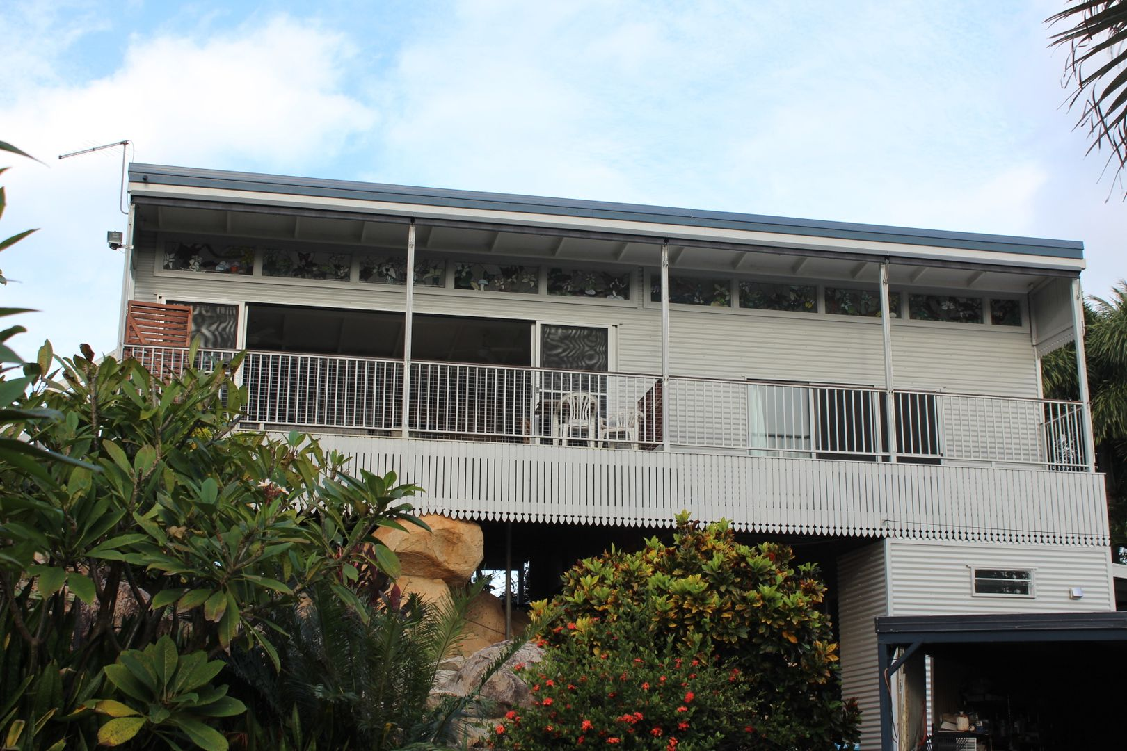 46 Helen St, Cooktown QLD 4895, Image 0