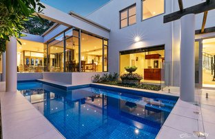 Picture of 540/61 Noosa Springs Drive, Noosa Heads QLD 4567