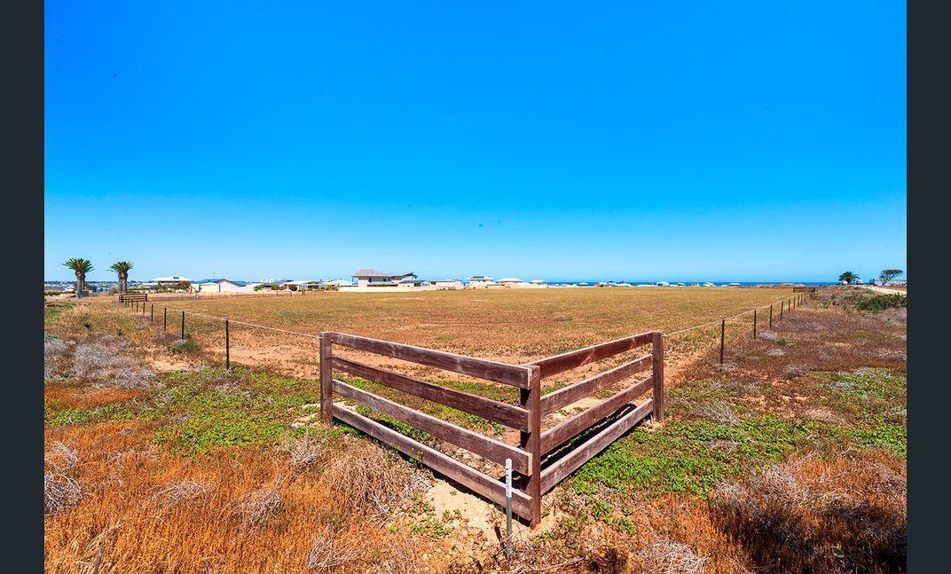 North Beach SA 5556, Image 2