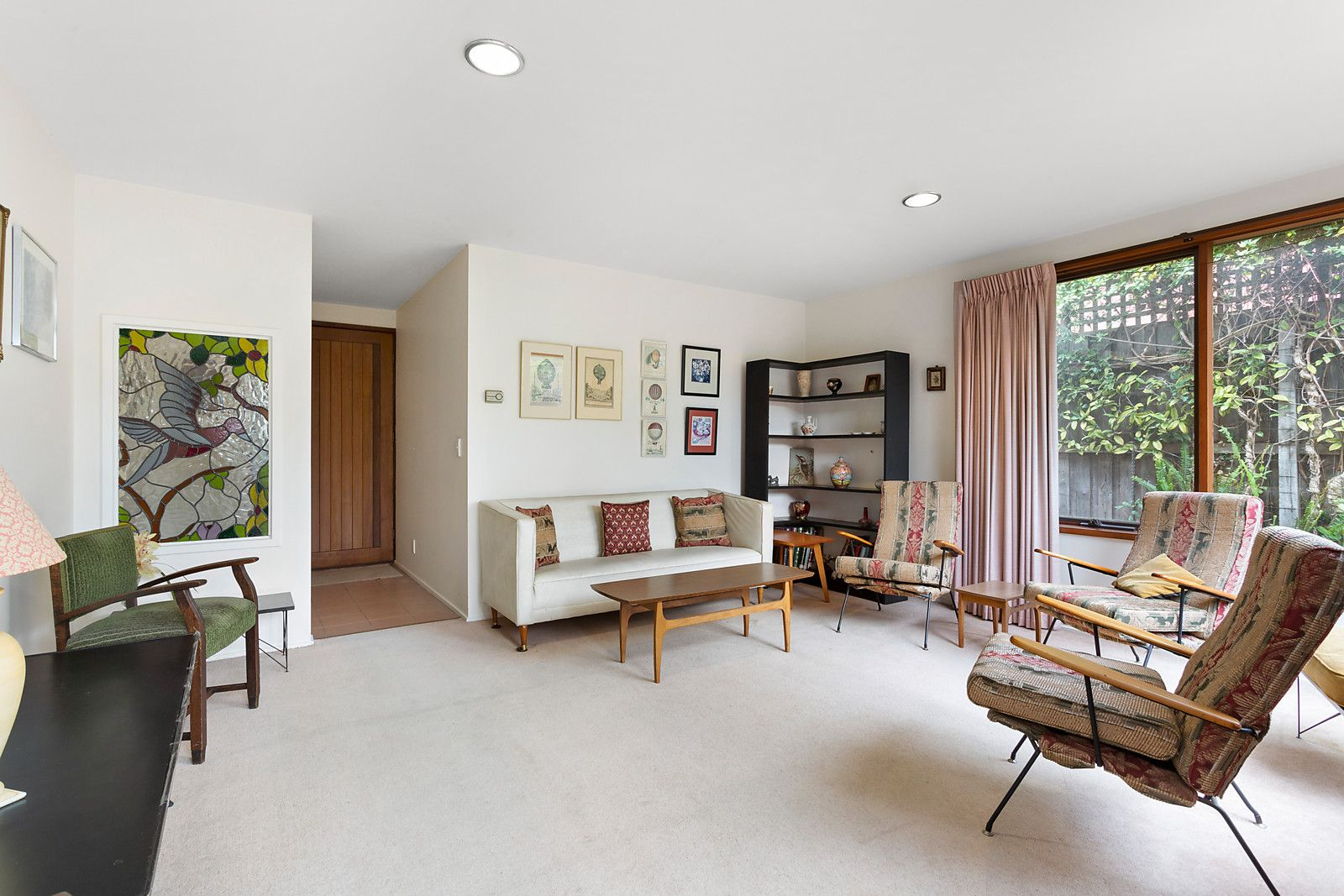 36 Foley Street, Kew VIC 3101, Image 1