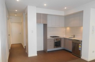 Picture of 69B/88 James Ruse Dr, Rosehill NSW 2142