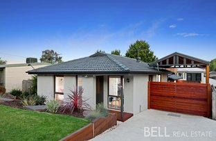 Picture of 29 Rolling Hills Road, Chirnside Park VIC 3116