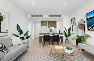 Picture of 227/8 Thorogood Boulevard, Kellyville NSW 2155