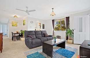 5/28 Trundle Street, Enoggera QLD 4051