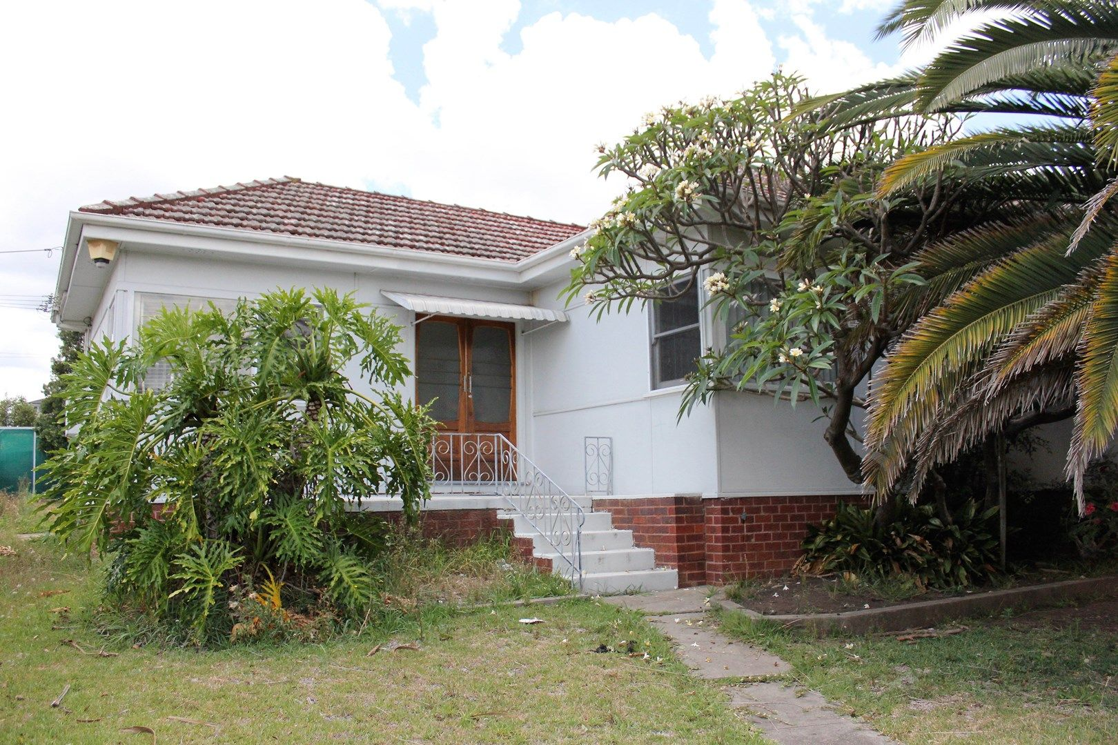 130 Meadows Road, Mount Pritchard NSW 2170, Image 2