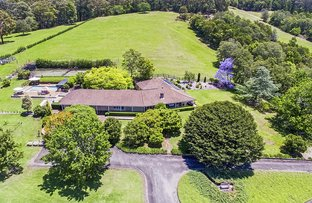 Picture of 105 Horans Lane, Grose Vale NSW 2753