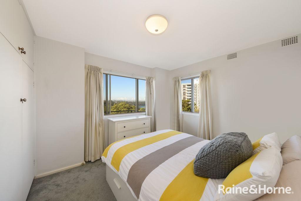 17/26 Raglan Street, Mosman NSW 2088, Image 2