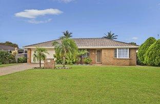 Picture of 15 Robin Drive, Port Macquarie NSW 2444