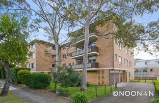 Picture of 14/84-88 Pitt Street, Mortdale NSW 2223