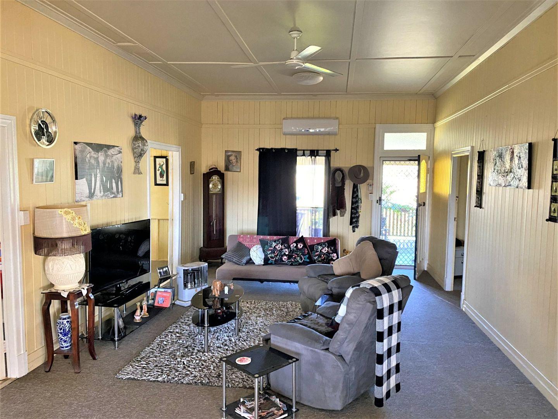 14 Hodge Street, Goomeri QLD 4601, Image 1