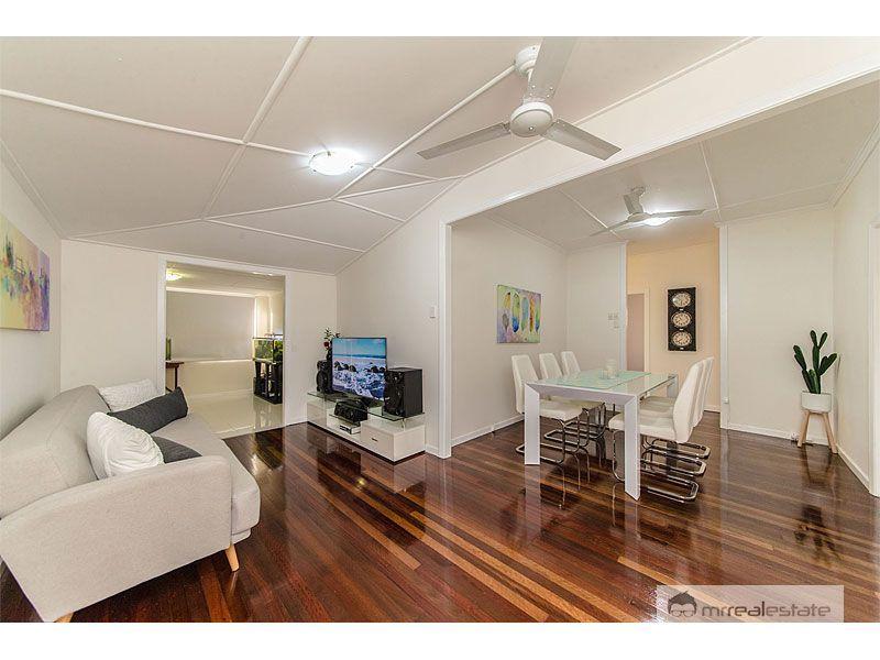 250 Elphinstone Street, Koongal QLD 4701, Image 1