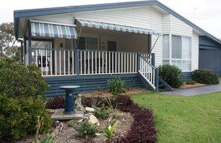 66 Acacia Place, Valla Beach NSW 2448