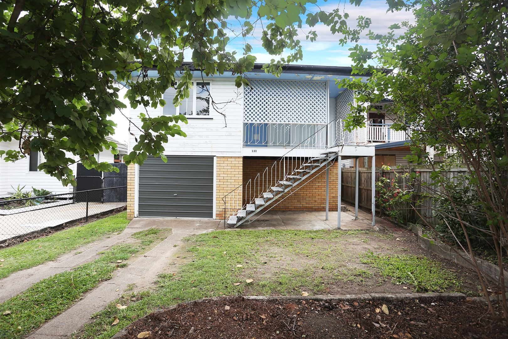 232 St Vincents Road, Banyo QLD 4014, Image 1