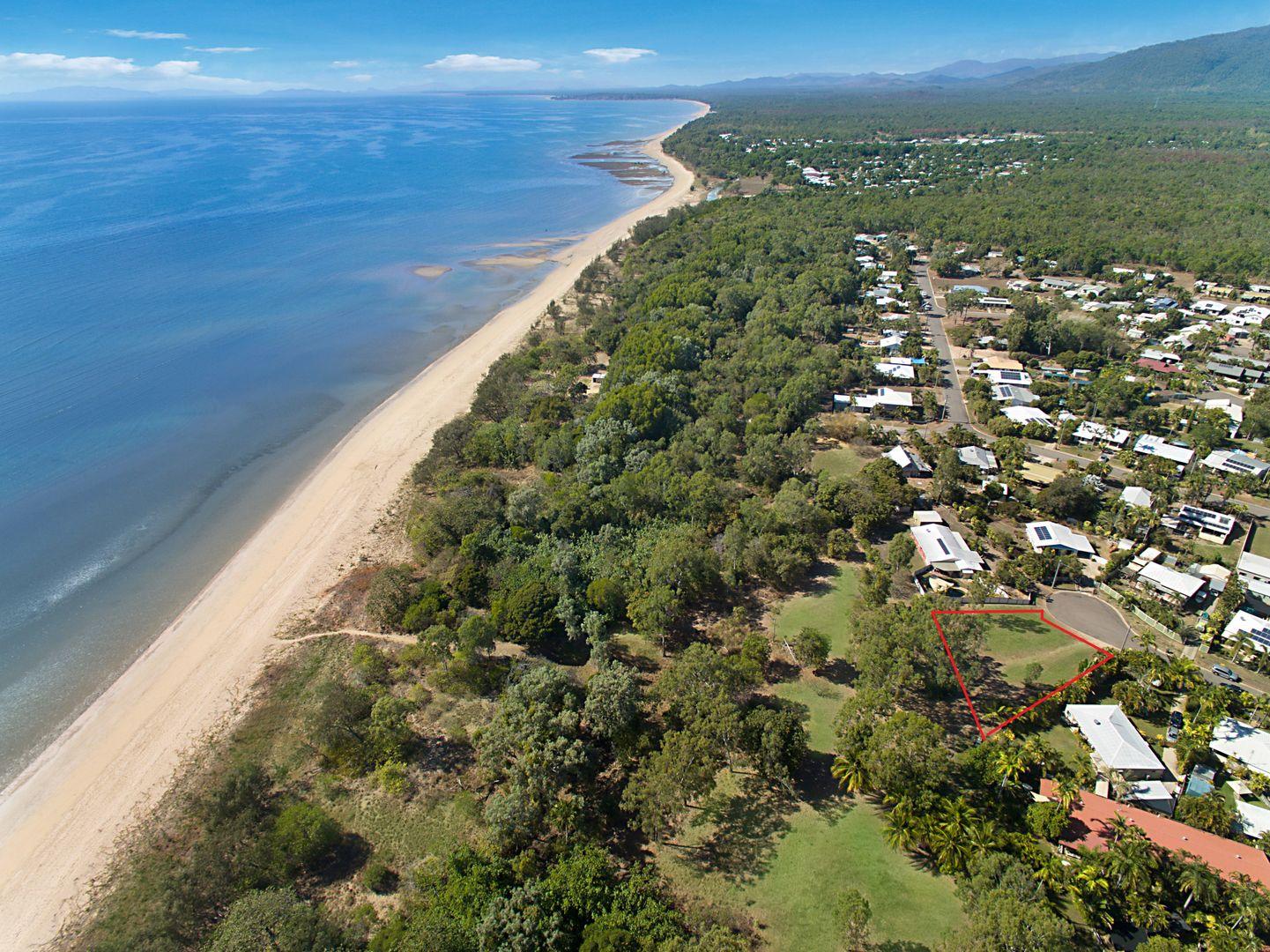 5 Rollo Crt, Balgal Beach QLD 4816, Image 0