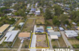 Picture of Lot 1 of 35 First Avenue, Marsden QLD 4132