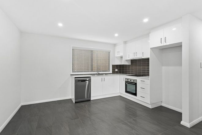 Picture of 149A Flagstaff  Road, WARRAWONG NSW 2502