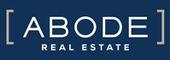 Logo for  Abode Real Estate