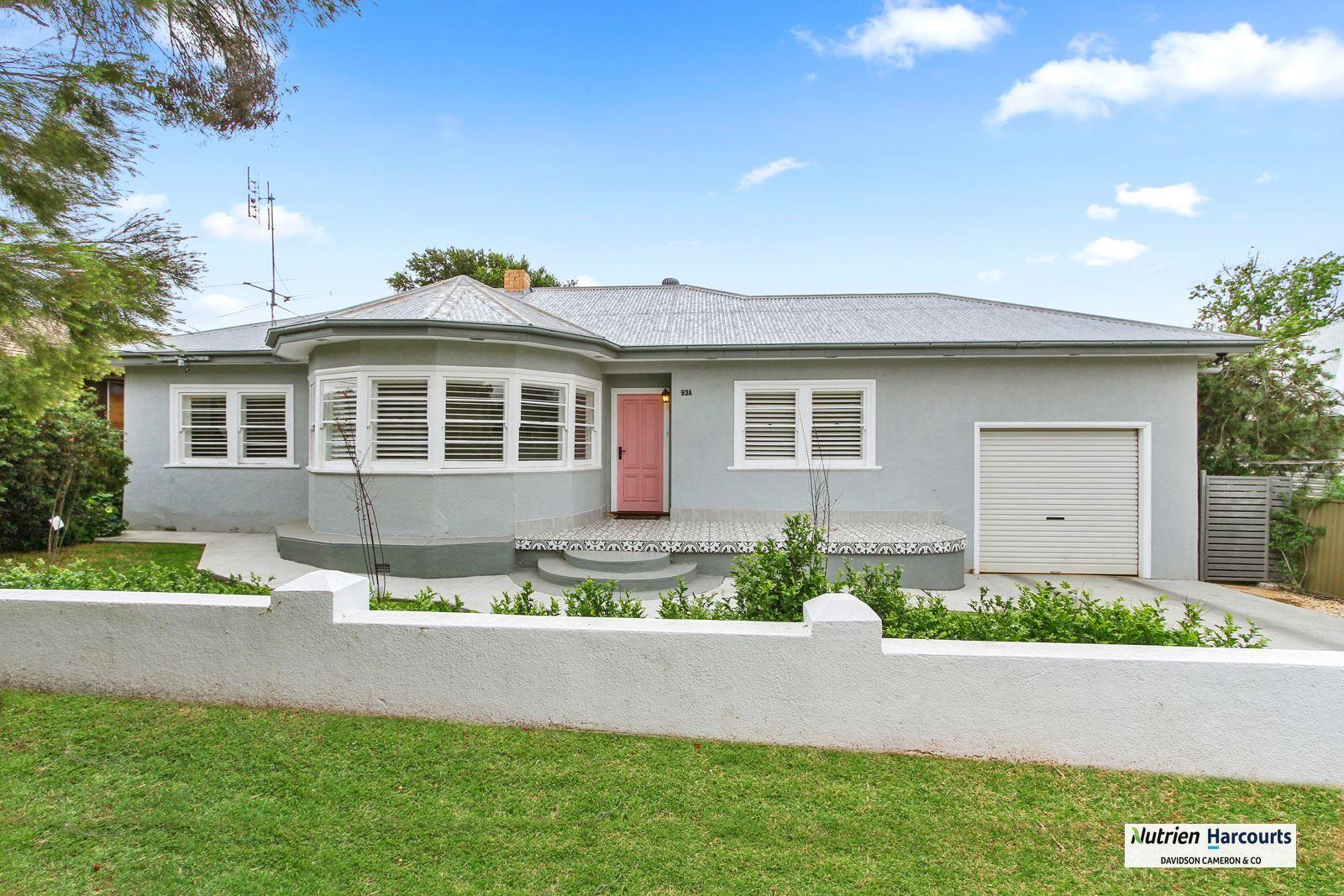 93A Piper Street, Tamworth NSW 2340, Image 0