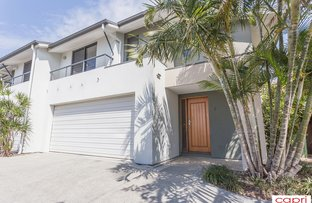 1/212 Southport/Nerang Road, Southport QLD 4215