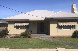 Picture of 36 Cressy Street, Camperdown VIC 3260