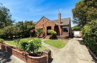 Picture of 3 Outlook Drive, Camberwell VIC 3124