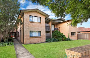 Picture of 95 Lennox Street, Richmond NSW 2753