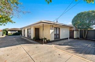 Picture of 1/382 Morphett Road, Warradale SA 5046