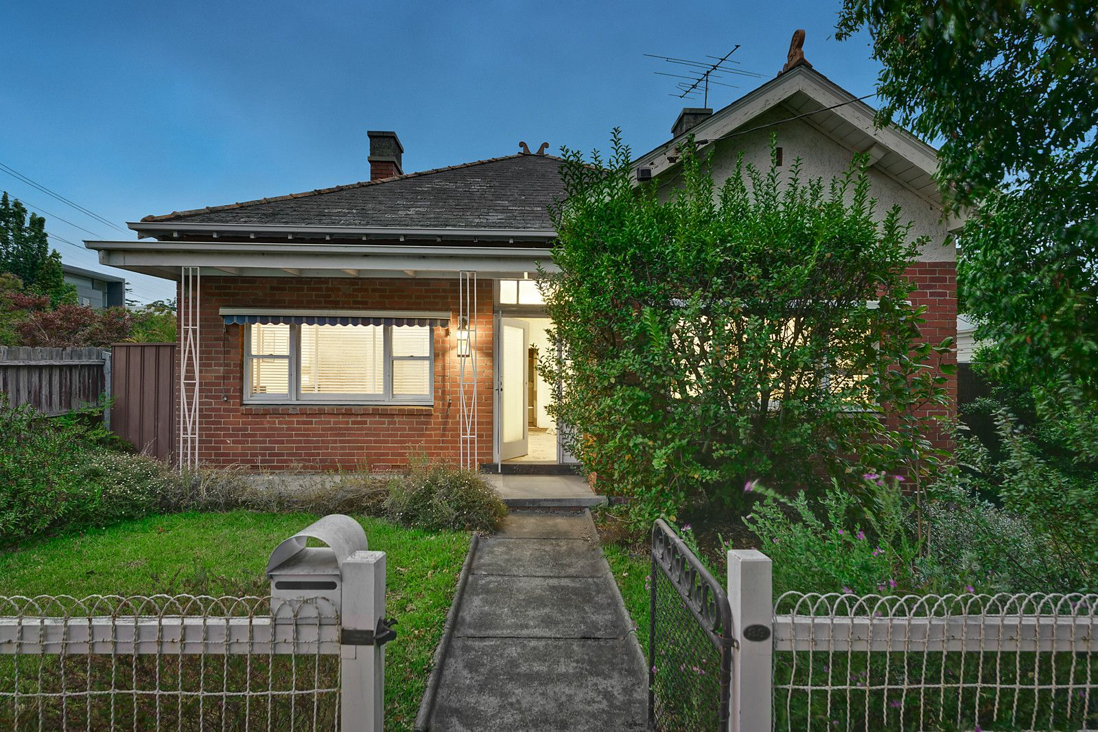 29 Henry Street, Hawthorn VIC 3122, Image 0