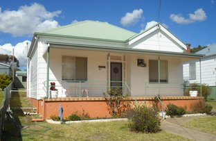 Picture of 62 East, Harden NSW 2587