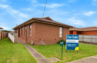 Picture of 10 Wanstead Street, Warrnambool VIC 3280