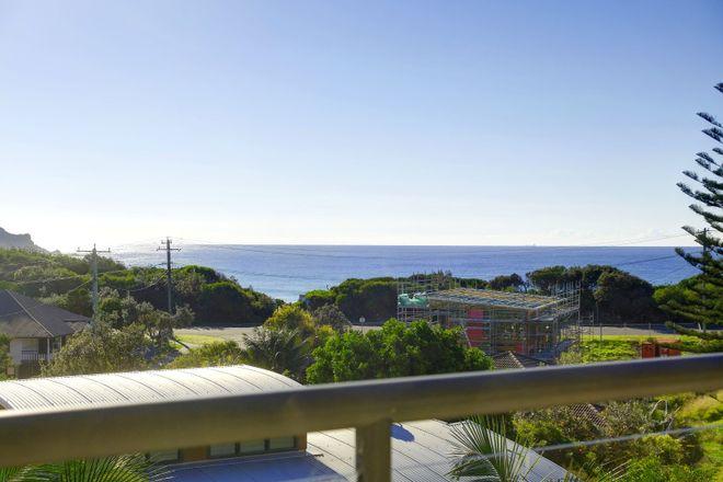 2/9 Redgum Road, BOOMERANG BEACH NSW 2428