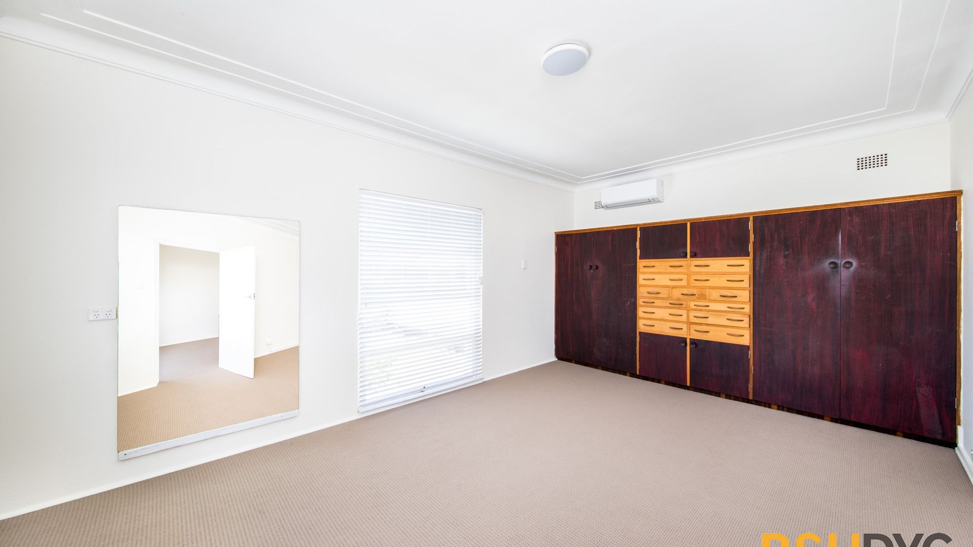 L 58 Edward Street, Narraweena NSW 2099, Image 2