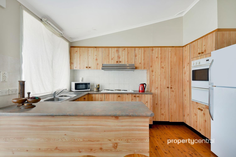 4 Tetbury Close, Cambridge Park NSW 2747, Image 1
