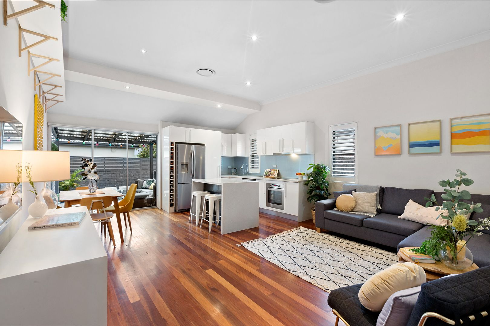 71 Sparks Street, Mascot NSW 2020, Image 1