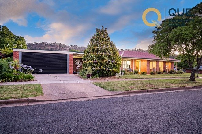 Picture of 26 Azure Drive, WODONGA VIC 3690