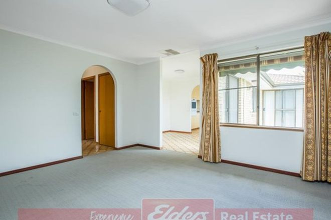 Picture of 13 Forrest Road, CAPEL WA 6271