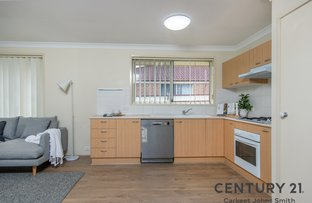 Picture of 259 Maryland Drive, Maryland NSW 2287