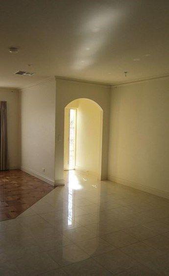 53A Waratah Street, Seacliff SA 5049, Image 2