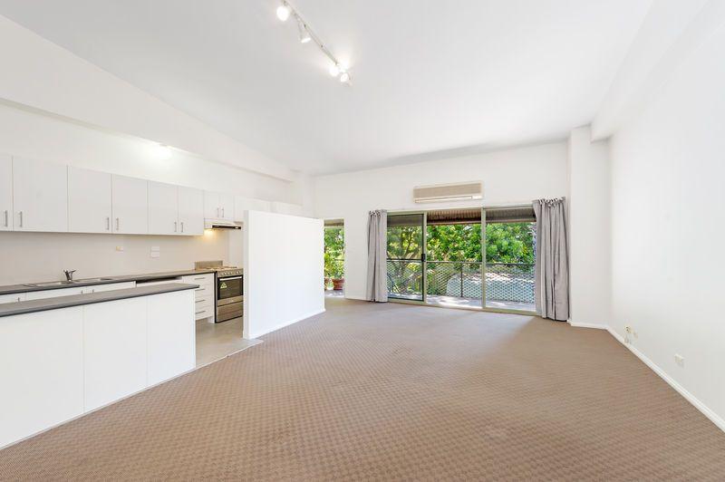 10/23 Reynolds Street, Balmain NSW 2041, Image 2