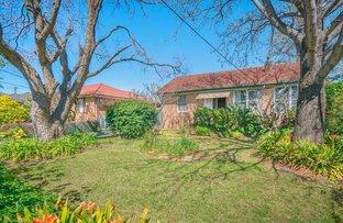 7 Manson Street, South Wentworthville NSW 2145