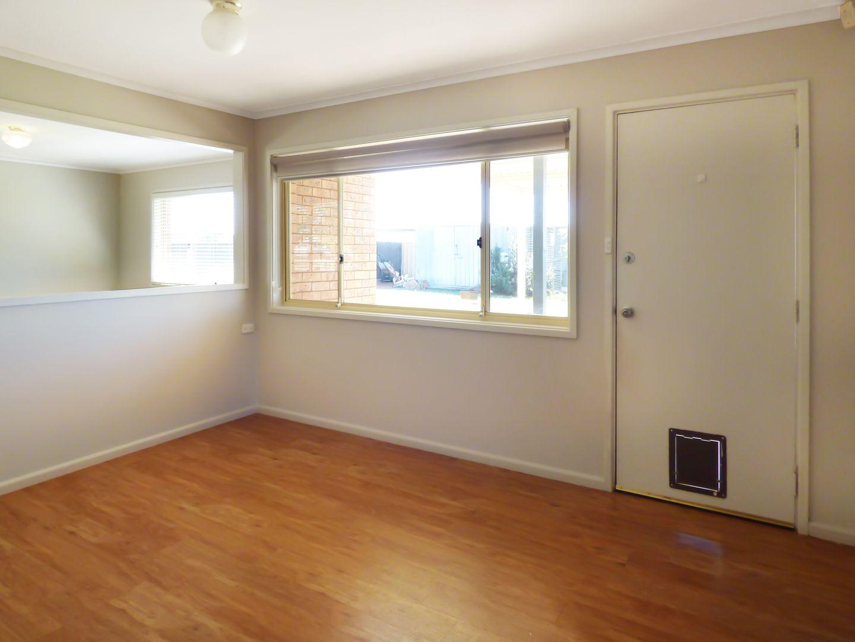13 Tanderra Drive, Dubbo NSW 2830, Image 2