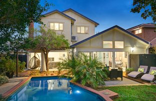 Picture of 17 Blanche Street, Brighton East VIC 3187