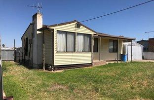 67 Sharp Street, Yarrawonga VIC 3730