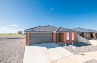 Picture of 11 Stirling Court, Shepparton VIC 3630