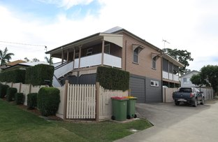 Picture of 34 Lawrence Street, North Ipswich QLD 4305