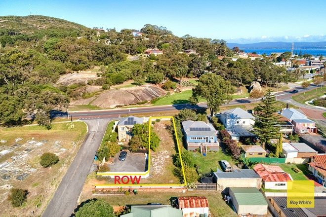 Picture of 282 Middleton Road, ALBANY WA 6330