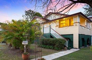36 Allardyce Street, Graceville QLD 4075