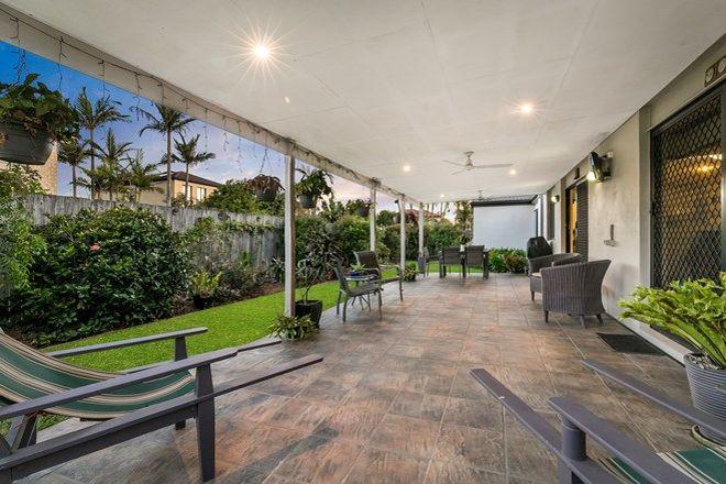 Picture of 28 Joseph Place, SINNAMON PARK QLD 4073