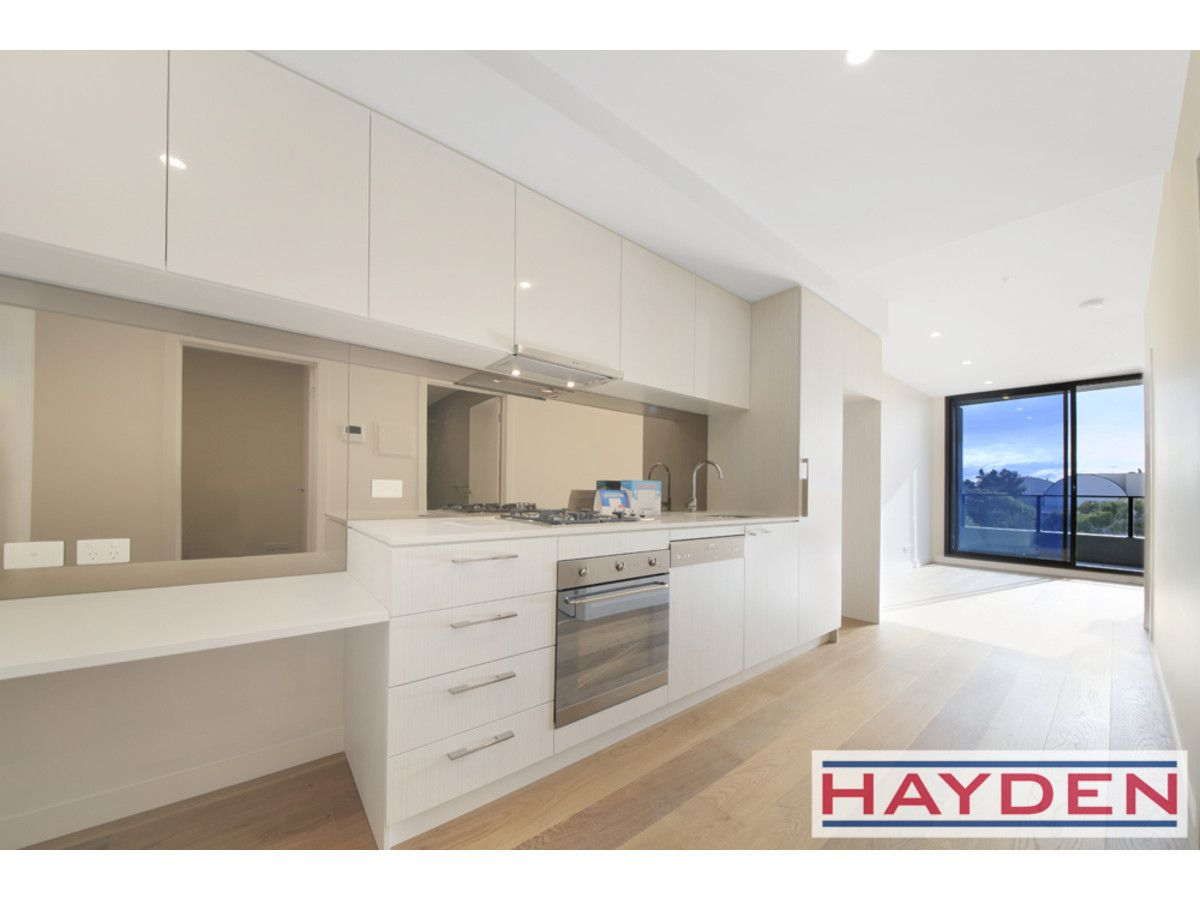 314/138 Camberwell Road, Hawthorn East VIC 3123, Image 0