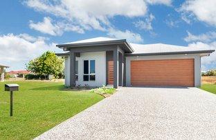 Picture of 5 Jannali Court, Mareeba QLD 4880